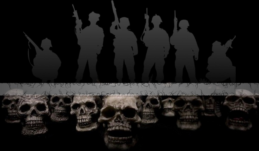 soldat_tod
