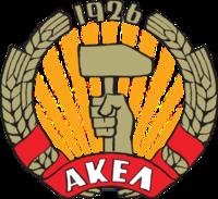 AKEL_Logo
