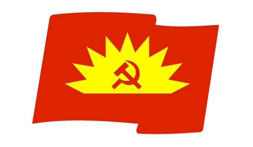 Communist Party of Ireland