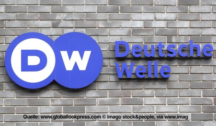 dw_deutsch welle
