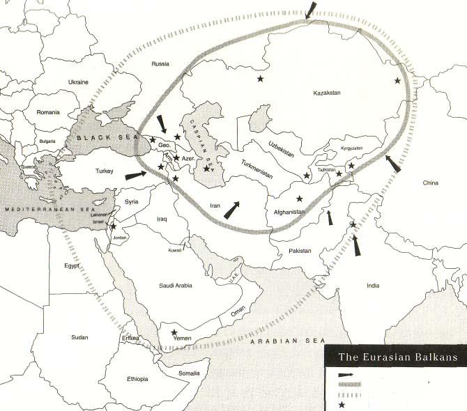 euroasia_map
