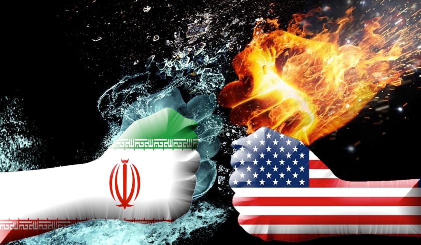 iran_vs_usa