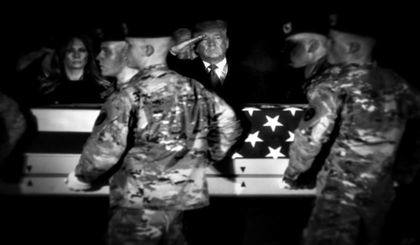 trump_army