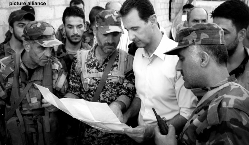 assad_syria