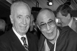 dalailama_usa6