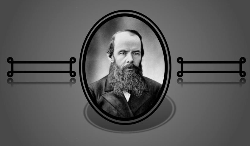 dostoyofsky