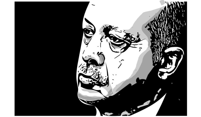 erdogan_2020_02_28