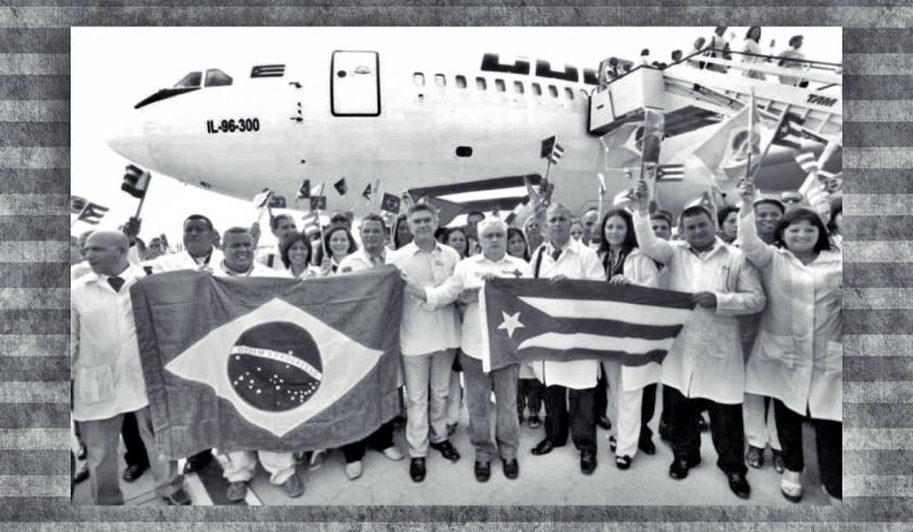 Cuba_BrazilDoctors