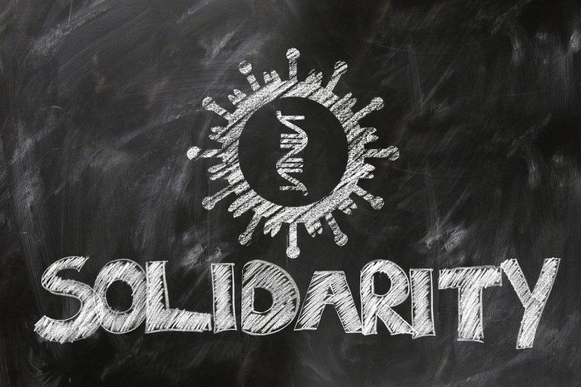 solidarity-4924028_1280