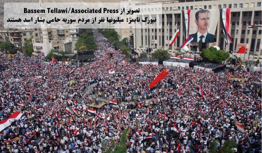 syria_assad