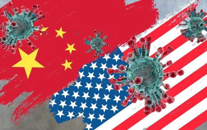 US-China-virus