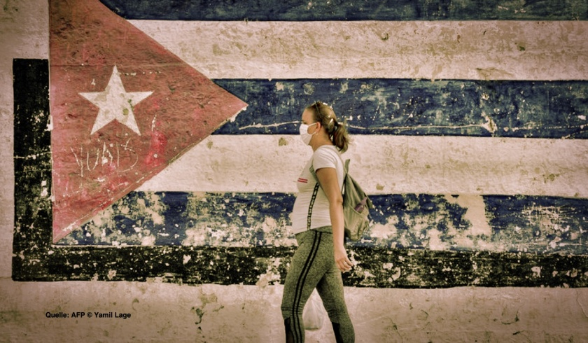 Cuba_Corona1