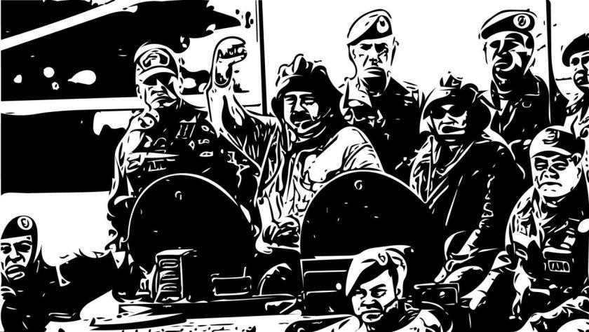 maduro militer venezuela-12573936255235119385..jpg