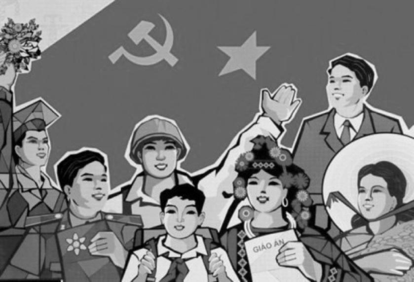 vietnam_commou_par