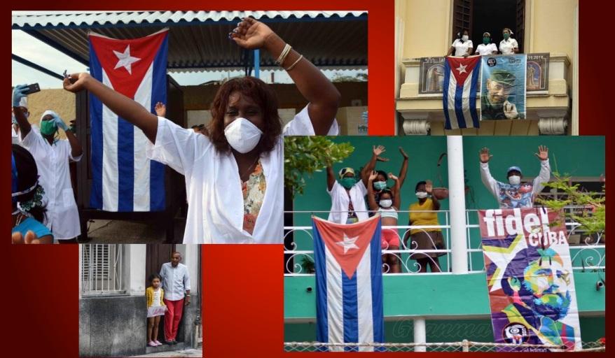 cuba_mayo