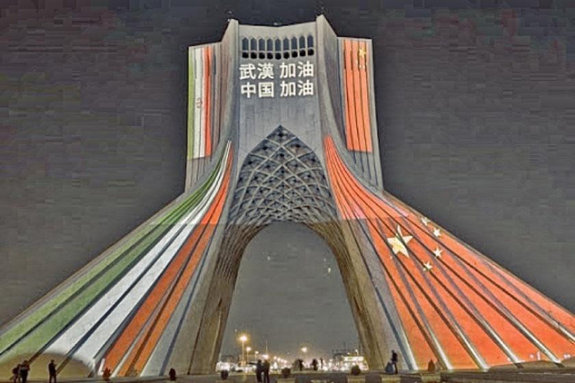 iran_china