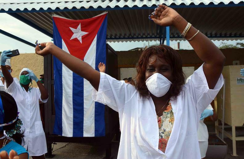 kuba_erster_mai_acn_trabajadores-santiago1901325240188034104.jpg