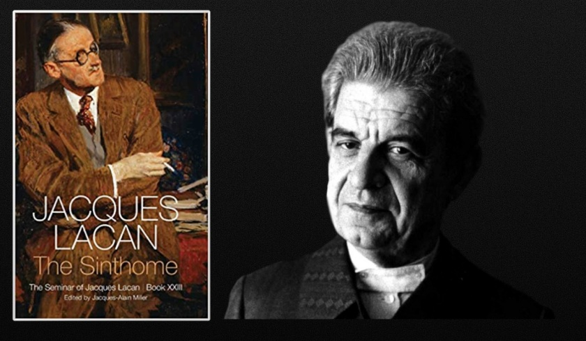 lacan_009
