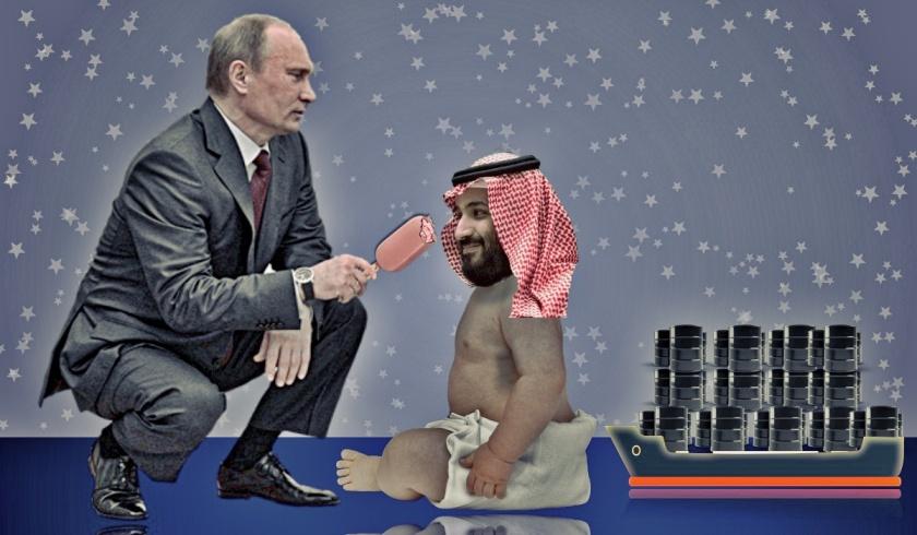 putin_bin salman_col