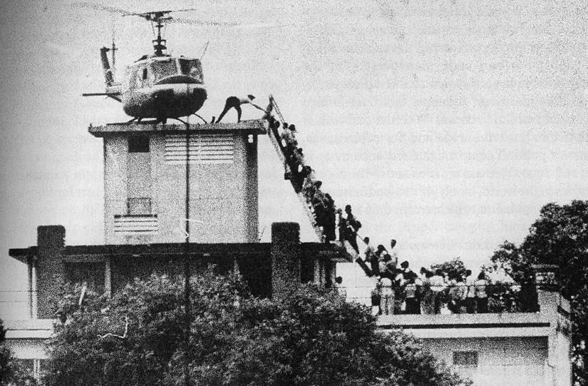 Saigon_30_04_1975