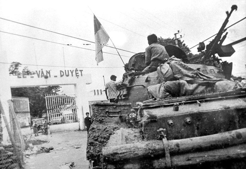 vietnam_saygon1975