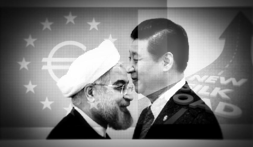 china_iran_wirtschaftjpg