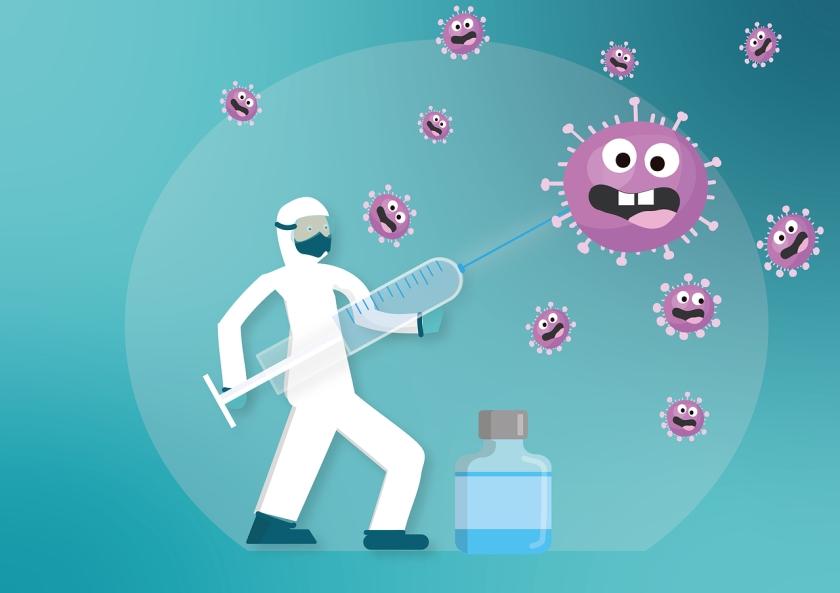 coronavirus-5590560_1280