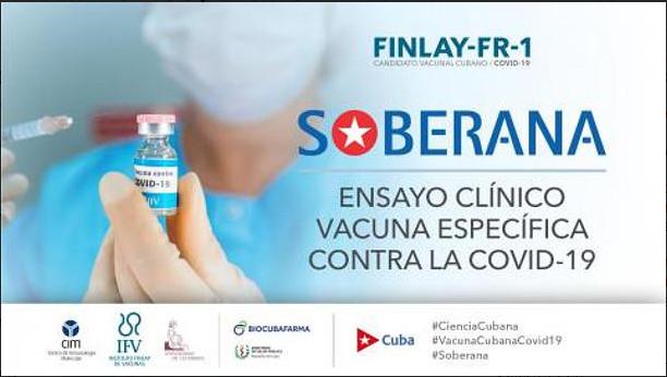 kuba_impfung