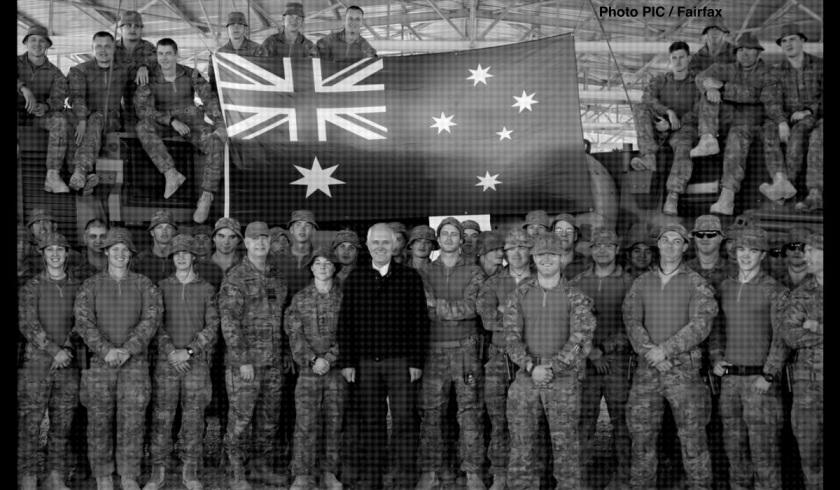 afghan_australia1