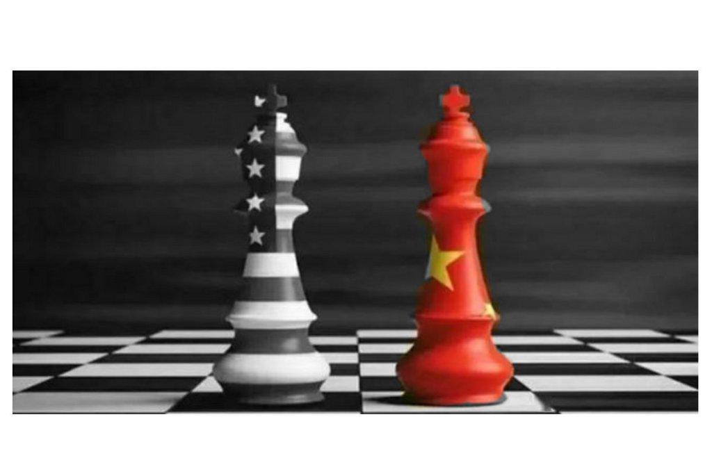 شکست آمریکا در پشتیبانی از شرکت تایوان در نشست سازمان بهداشت جهانی_fororder_src=http___xqimg.imedao.com_171f9f35323d7bd3fd5bdf12&refer=http___xqimg.imedao